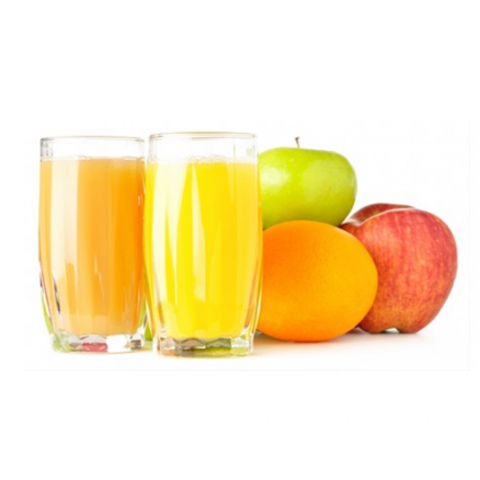 Jus de Orange